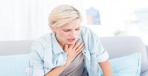 taux humidité et conséquences sur la santé