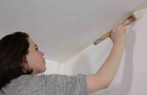 peinture anti humidité pour mur intérieur